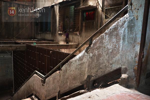 Khách sạn lừng lẫy bậc nhất Sài Gòn của vua ngân hàng trước năm 75, giờ ra sao? - Ảnh 4.