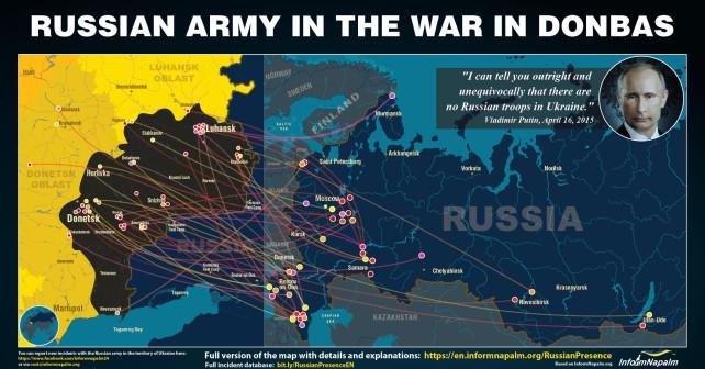 Chuyên gia: Đơn vị anh hùng của Liên Xô sẽ dẫn đầu 8 vạn quân Nga kết liễu Ukraine? - Ảnh 1.