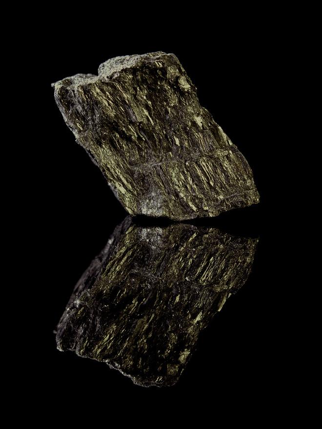 5 kim loại đắt nhất hành tinh: Còn đây là kho chứa dồi dào của chúng trên Trái Đất - Ảnh 2.