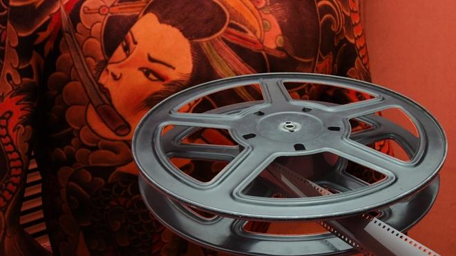 Yakuza và chiếc vòi bạch tuộc trong làng giải trí Nhật Bản - ảnh 6