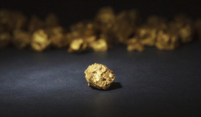 5 kim loại đắt nhất hành tinh: Còn đây là kho chứa dồi dào của chúng trên Trái Đất - Ảnh 4.