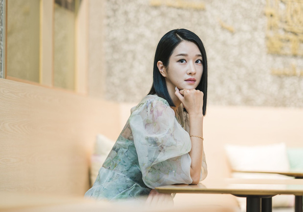 HOT: Seo Ye Ji chính thức thừa nhận hẹn hò Kim Jung Hyun, phản bác cực căng vụ điều khiển bạn trai xa lánh Seohyun - Ảnh 4.