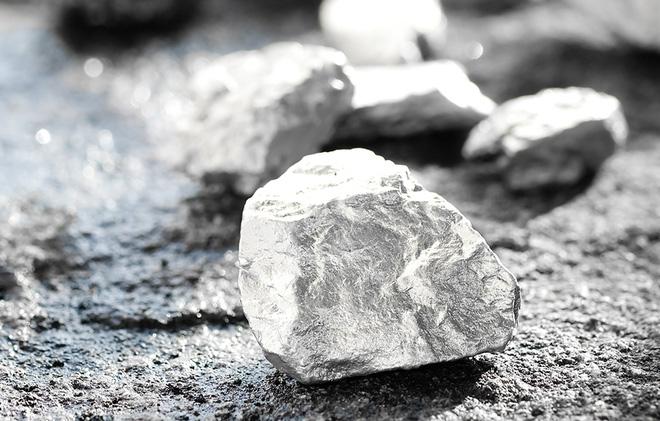 5 kim loại đắt nhất hành tinh: Còn đây là kho chứa dồi dào của chúng trên Trái Đất - Ảnh 7.