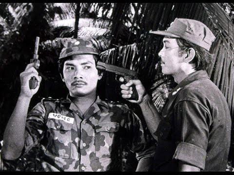 Thương Tín: Đóng chung với anh Nguyễn Chánh Tín, tôi sợ lắm, sợ bị thua - Ảnh 1.
