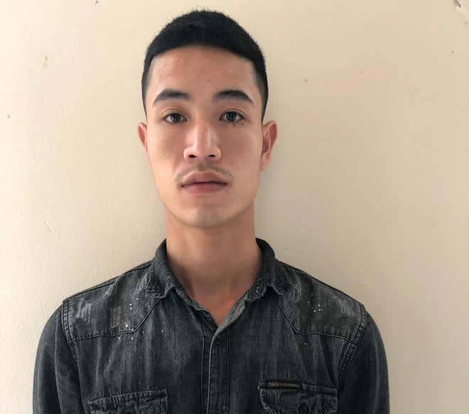 Bắc Giang: Hai thiếu nữ tố cáo bị 2 thanh niên hiếp dâm trong nhà nghỉ - Ảnh 1.
