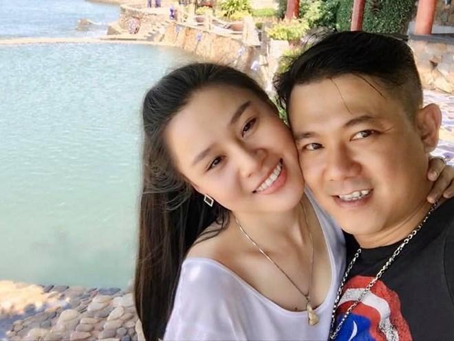 Em gái kết nghĩa Vân Quang Long bức xúc khi bị nói về phe Linh Lan - Ảnh 5.