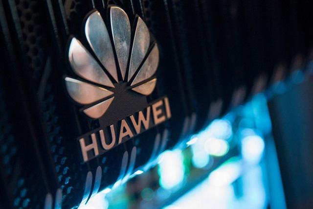 """Chủ tịch Huawei: """"Lệnh cấm của Mỹ khiến thế giới thiếu chip"""" - Ảnh 2."""