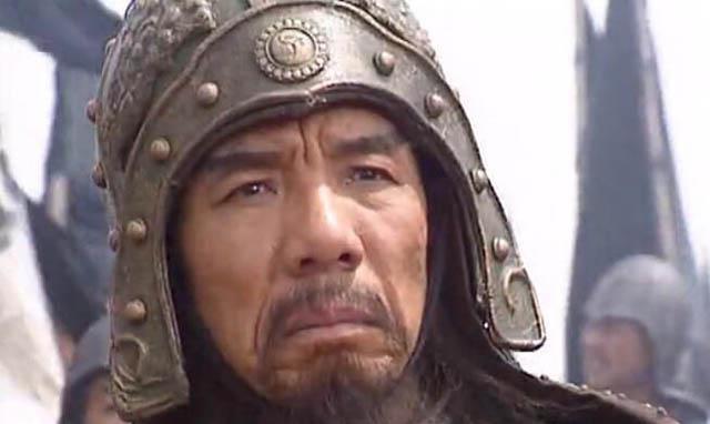 Gia Cát Lượng bày không thành kế, cho tàn binh ra trước cổng thành quét dọn, Tư Mã Ý không hề trúng kế nhưng tại sao vẫn phải rút quân? - Ảnh 6.