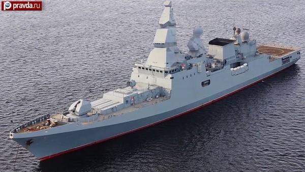 Hải quân Nga khai tử hàng hoạt siêu chiến hạm và tàu ngầm nguyên tử: Quyết định sốc - Ảnh 6.