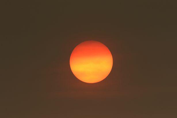 """Phi hành gia Nasa chia sẻ trải nghiệm lần đầu bay vào không gian: """"Mặt trời trông thật kỳ lạ! - ảnh 3"""