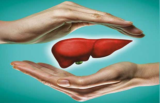 Thải độc gan hay đầu độc gan? Sự thật bất ngờ về thải độc gan bạn cần nắm rõ - Ảnh 8.