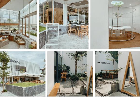 Hot hơn cả cái nắng miền Trung là những quán cà phê xinh đẹp này ở Đà Nẵng, Hội An: Sẵn sàng vali rồi thì đừng quên đưa vào lịch trình - Ảnh 1.