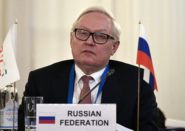 Moscow tuyên bố lịch sử: Nga đã cởi găng tay, điều binh thần tốc khiến Ukraine và Mỹ-NATO sốc nặng! - Ảnh 2.