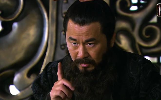 Nếu không bắt tay với Lưu Bị cùng chống lại Tào Tháo, liệu Tôn Quyền có thể thắng đậm trong trận Xích Bích hay không? - Ảnh 2.