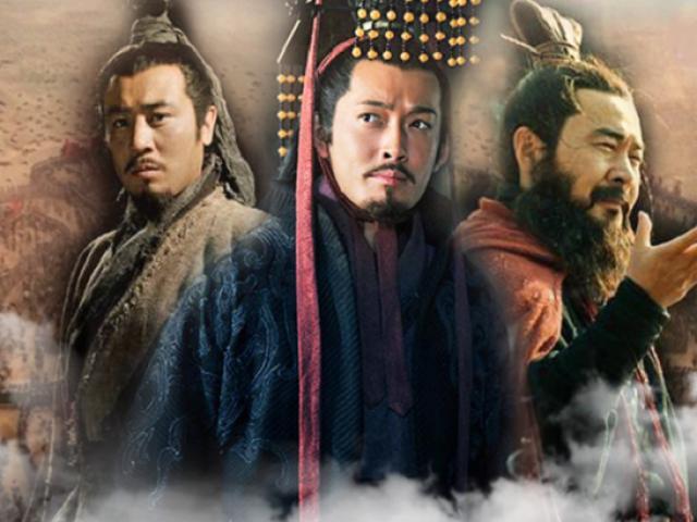 Nếu không bắt tay với Lưu Bị cùng chống lại Tào Tháo, liệu Tôn Quyền có thể thắng đậm trong trận Xích Bích hay không? - Ảnh 4.