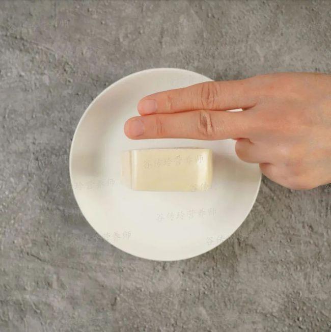 Tiến sĩ dinh dưỡng: Hãy dừng ngay việc nhịn tinh bột để giảm cân, đây mới là chìa khóa để thon gọn! - Ảnh 5.