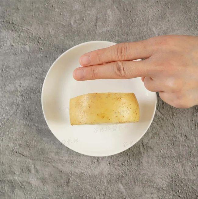 Tiến sĩ dinh dưỡng: Hãy dừng ngay việc nhịn tinh bột để giảm cân, đây mới là chìa khóa để thon gọn! - Ảnh 10.