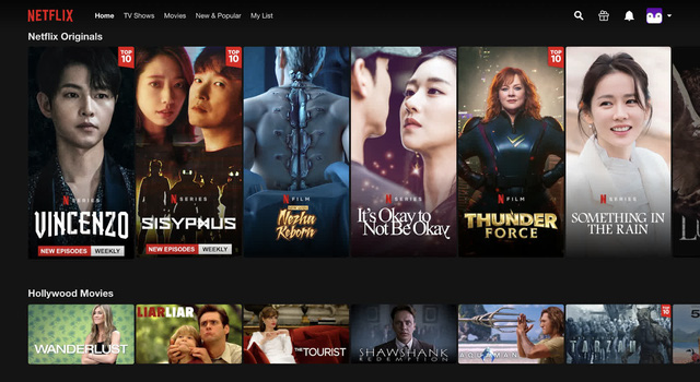 Vũ trụ điện ảnh Netflix đã sử dụng 2 công thức tâm lý khiến toàn thế giới cày phim mê mệt không thể dứt ra nổi - Ảnh 5.