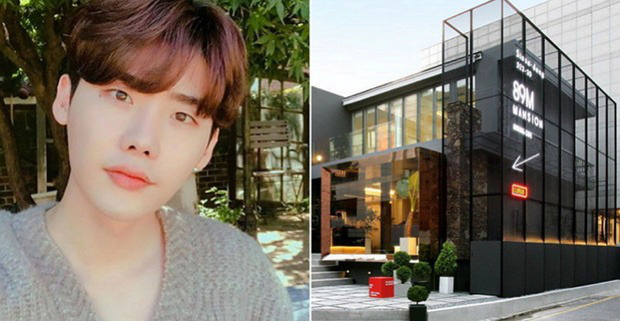 """Thánh tiên tri bóc trần Seo Ye Ji hé lộ tin hot: Lee Jong Suk - Kwon Nara hẹn hò, còn chuẩn """"bài"""" tổng tài tặng bạn gái siêu xe Ferrari - Ảnh 4."""