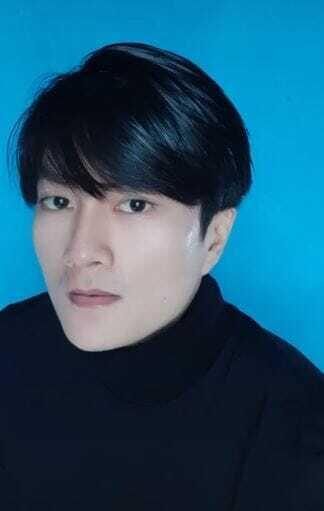 Anh bán cơm tự dưng nổi tiếng vì giống Lee Min Ho, khách nữ đến nườm nượp chỉ để ngắm - Ảnh 5.