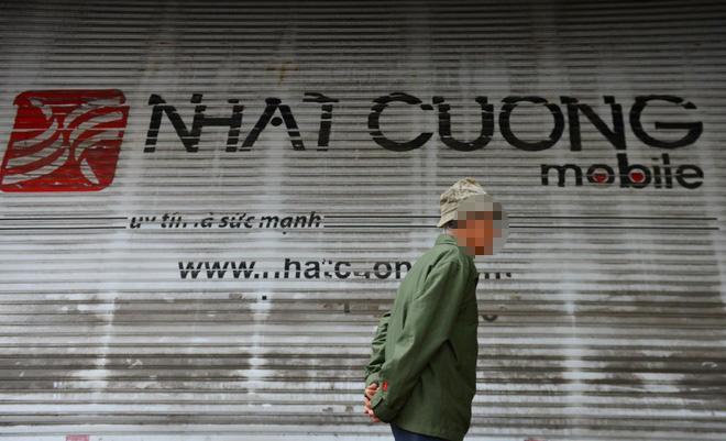 Những quyết định mới của Tòa án liên quan đến vụ án ông Nguyễn Đức Chung chiếm đoạt tài liệu mật - Ảnh 1.