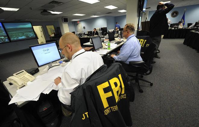 FBI hack hàng trăm máy tính để vá lỗ hổng bảo mật từ nhóm hacker Trung Quốc - Ảnh 2.