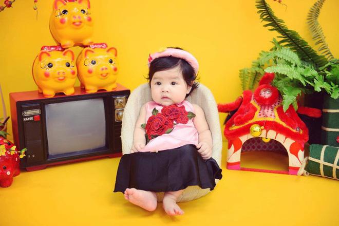 Trần Bảo Sơn lần đầu lên tiếng về chuyện có con gái thứ 2 sau 7 năm ly hôn Trương Ngọc Ánh - Ảnh 2.