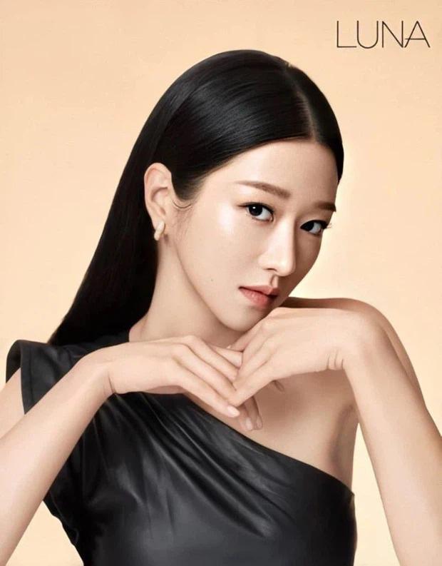 Seo Ye Ji nhận liên hoàn trái đắng sau phốt chấn động: Bị cắt quảng cáo chưa là gì so với khoản đền bù lên đến chục tỷ? - Ảnh 2.