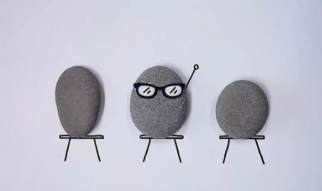 IQ cao ngất ngưởng nhưng thiếu điều này, bạn chỉ là người thông minh: Muốn làm nên thành công, hãy xem lại thái độ - Ảnh 2.