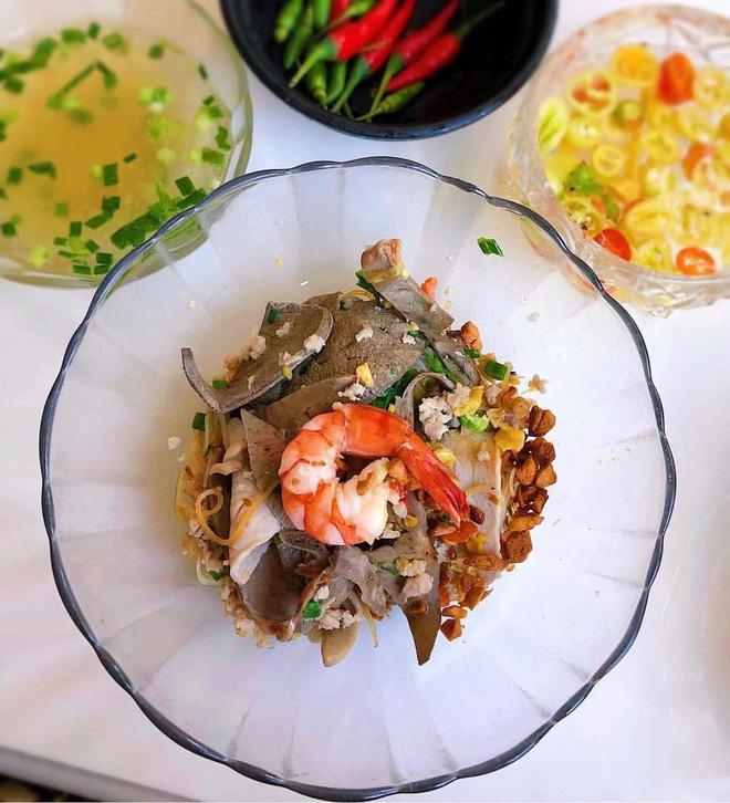 Sài Gòn có 10 quán nhìn thì bình dân nhưng giá đắt xắt ra miếng, thực khách đến ăn lần đầu đảm bảo ai cũng sốc nhẹ - Ảnh 25.