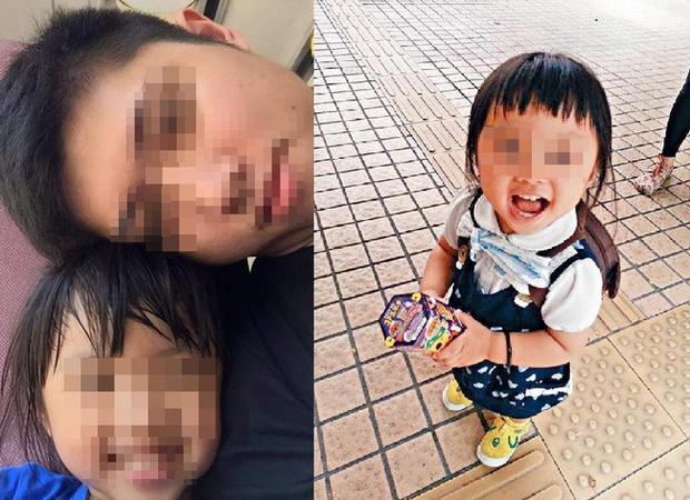 Vụ bé gái 5 tuổi bị bố và mẹ kế bạo hành đến chết, cơ thể kiệt quệ như người già: Tiết lộ bức ảnh bé vẽ trước khi qua đời khiến dư luận càng sục sôi - Ảnh 4.