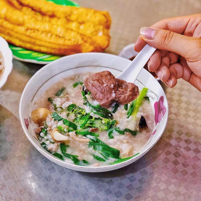 Sài Gòn có 10 quán nhìn thì bình dân nhưng giá đắt xắt ra miếng, thực khách đến ăn lần đầu đảm bảo ai cũng sốc nhẹ - Ảnh 28.