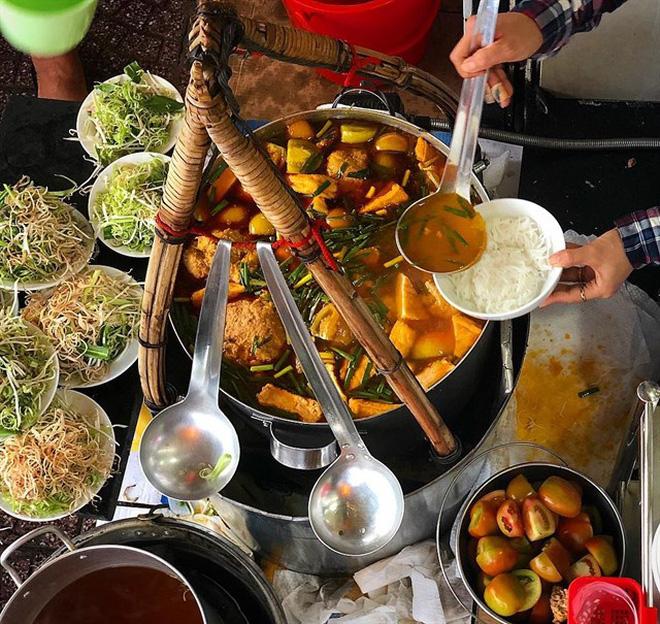 Sài Gòn có 10 quán nhìn thì bình dân nhưng giá đắt xắt ra miếng, thực khách đến ăn lần đầu đảm bảo ai cũng sốc nhẹ - Ảnh 35.