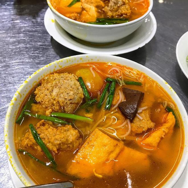 Sài Gòn có 10 quán nhìn thì bình dân nhưng giá đắt xắt ra miếng, thực khách đến ăn lần đầu đảm bảo ai cũng sốc nhẹ - Ảnh 36.
