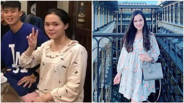 2 ái nữ nhà cựu Chủ tịch CLB Sài Gòn kéo dài series biến hình: Lên đồ lung linh bao nhiêu, ở nhà xuề xoà bấy nhiêu - Ảnh 3.
