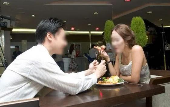 Cô gái 30 tuổi đăng đàn tuyển người yêu với 5 tiêu chí, xem xong chàng nào cũng phải nhíu mày - Ảnh 1.