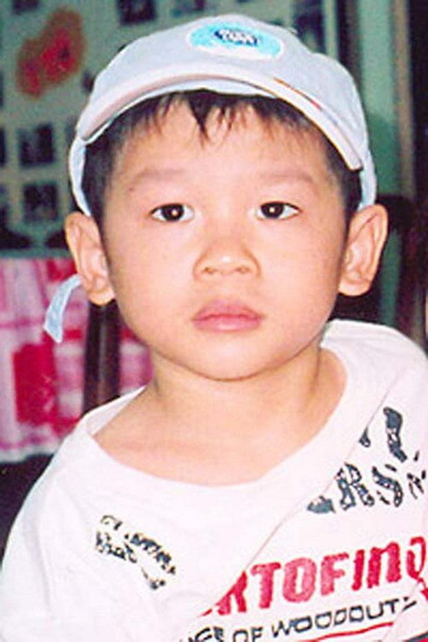 14 năm sau khi được Angelina nhận nuôi, cuộc sống của Pax Thiên tại Mỹ ở tuổi 17 ra sao? - Ảnh 3.