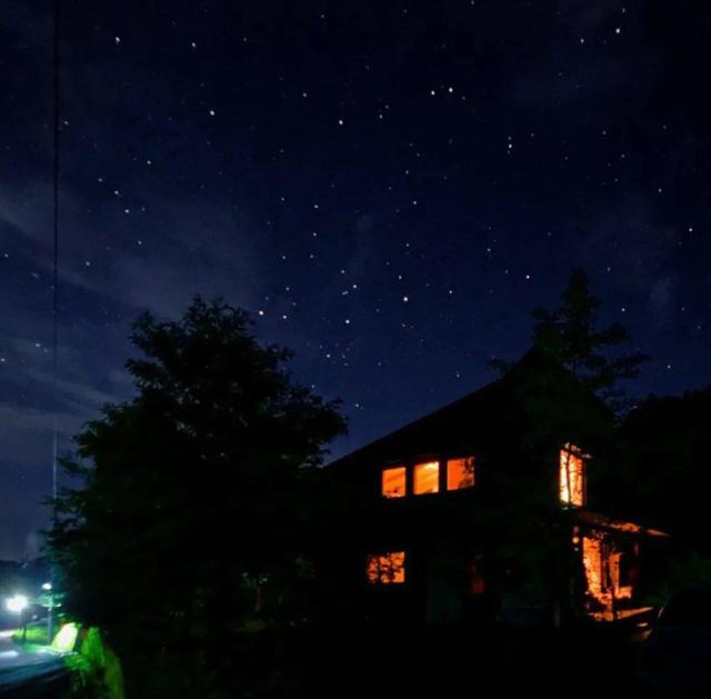 Từ thành phố chuyển về nông thôn ở nhà gỗ, gia đình Nhật Bản biến cuộc sống bình thường trở thành thiên đường! - Ảnh 28.