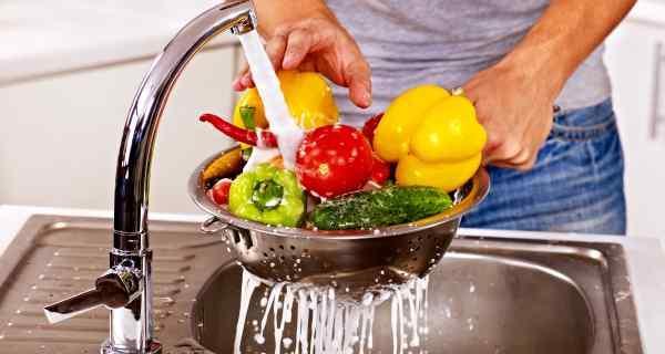 5 tên đạo chích lấy cắp dinh dưỡng trong quá trình chế biến: Làm nội trợ nhất định phải biết - Ảnh 3.