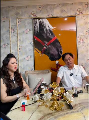 Nhiều sao Việt bức xúc vì phát ngôn đám nghệ sĩ, ông Dũng lò vôi nói đừng nâng quan điểm lên quá... - Ảnh 2.