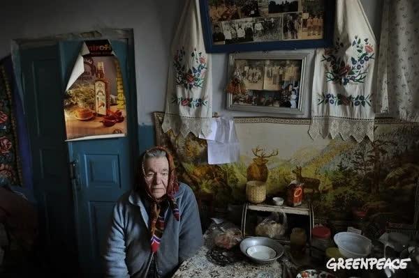 Thảm họa Chernobyl: Rừng xanh chuyển đỏ, quan tài bê tông khổng lồ và những điều có thể bạn chưa biết - Ảnh 3.