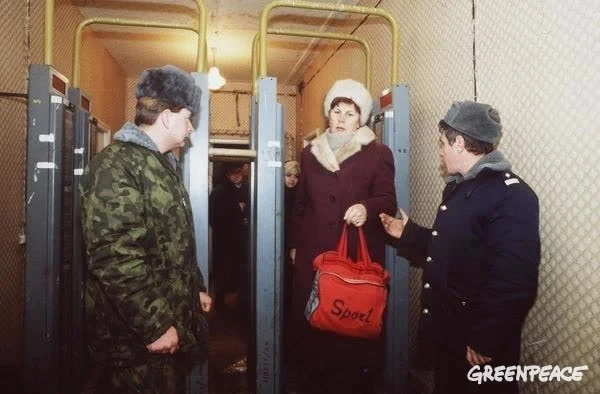 Thảm họa Chernobyl: Rừng xanh chuyển đỏ, quan tài bê tông khổng lồ và những điều có thể bạn chưa biết - Ảnh 4.