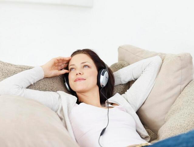 4 việc đơn giản, dễ làm lại có thể nâng tầm sức khỏe lên nhiều bậc, tại sao không áp dụng sớm? - Ảnh 5.