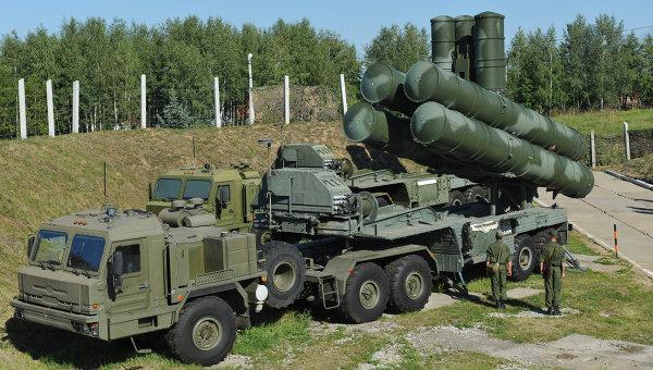 Bộ trưởng BQP Mỹ liên tục xin lỗi khi nói về tên lửa S-400 và vũ khí Nga: Diễn biến mới? - Ảnh 2.
