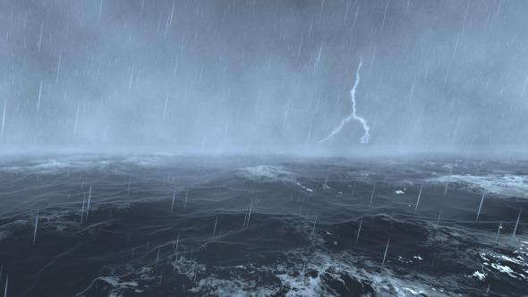 Siêu bão Surigae rất mạnh, các tỉnh từ Quảng Ninh đến Cà Mau chủ động thông báo cho tàu thuyền - Ảnh 2.