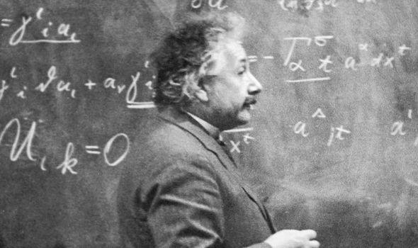 Phát hiện mới về hố đen đã giải đáp được câu hỏi của Stephen Hawking? - Ảnh 2.