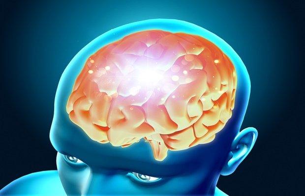 Đừng chủ quan: Viêm xoang có thể ảnh hưởng tới não bộ và hủy hoại cuộc sống của bạn như thế nào? - Ảnh 2.