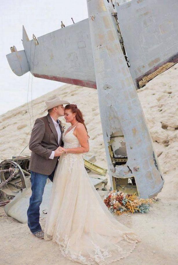 Vừa cưới được 1 ngày, vợ choáng váng khi đọc được 1 tin nhắn hé lộ bộ mặt thật của chồng - Ảnh 3.