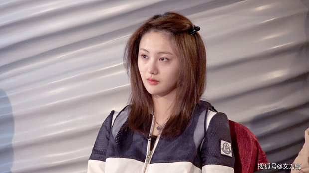 SỐC: Rầm rộ tin Trịnh Sảng tự sát, lộ bản ghi âm và lời khai của Trương Hằng phá huỷ cuộc đời nữ diễn viên - Ảnh 4.