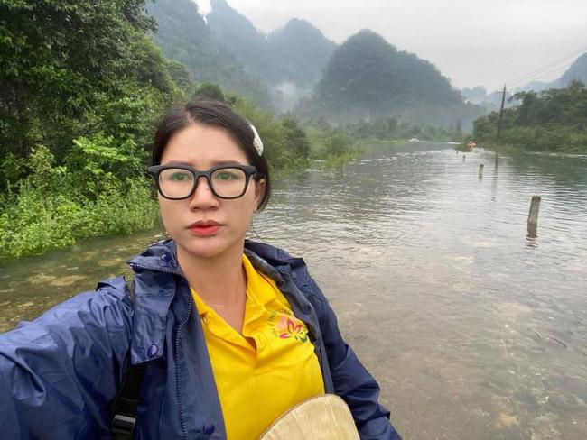 Trang Trần đau lòng trước cái chết thương tâm của bé gái 5 tuổi, bị nghi hiếp dâm - Ảnh 2.